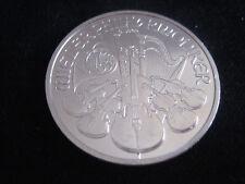 """MDS ÖSTERREICH 1,5 EURO 2011 """"WIENER PHILHARMONIKER"""", SILBER   #41"""