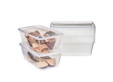 12 Closet Organizer Shoe Neat Container Stacker Kid Storage Solution Care Box