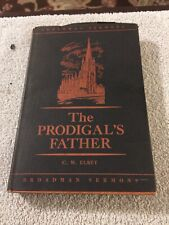 The Prodigal's Father By C W Elsey
