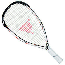 Tecnifibre 505 Fit Racketball Racket - Free Postage