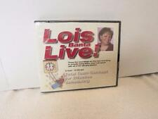 Lois Banta Live Team Concept For Effective Scheduling 5 Audio CD Seminar Dental