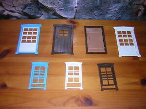 ( F2 ) Fenster Türen 3767 3768 3769 3770 Colorado Springs Farmhaus Ranch Western
