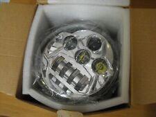 Harley Davidson Vrod led headlight assembly
