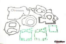 SERIE GUARNIZIONI ATHENA MOTORE GAS GAS 125 P400155850001