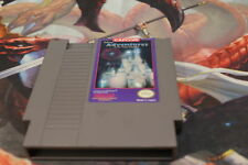 Adventures in the Magic Kingdom, NES Games Tested USED