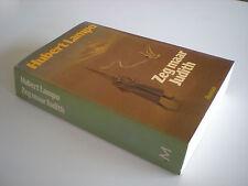 Zeg Maar Judith by Hubert Lampo (1983, Book) Roman