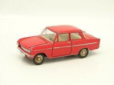 Dinky Toys SB 1/43 - Opel Kadett Rouge 540