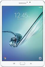 Samsung Galaxy Tab S2 8.0 SM-T713 32GB Wi-Fi - White