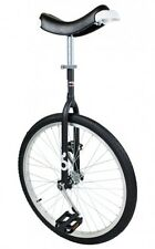 """24"""" Unicycle ONLY ONE black new 19010"""