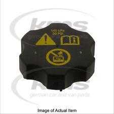 New Genuine Febi Bilstein Coolant Tank Closure 36579 Top German Quality