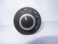 * VW TOUAREG 2003-2007 interruttore pulsante di bloccaggio del differenziale 7L6941435N