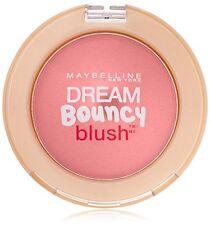 Maybelline New York Dream Bouncy Blush #05 Fresh Pink 0.19oz.