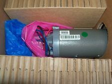 DC DRIVE MOTOR PROFORM TREADMILL 405563-KK24V108101 ICON HEALTH & FITNESS