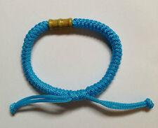 Unisex Cute New Charm Style Bracelet Best birthday Gift Handmade Bracelet UK 08