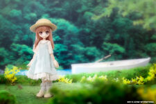 AZONE Picconeemo D 1/12 Lil` Fairy Kibou no Hotori Neilly 15cm Fashion Doll