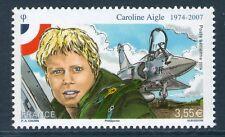 TIMBRE PA N° 78 NEUF * * TTB - CAROLINE AIGLE - PILOTE DE CHASSE