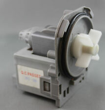 Centrex ,Bosch,AEG and Euromaid Washing Machine DRAIN PUMP XQB90-701CLPS CTW4527