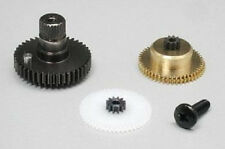 Hitec Servo Gear Set: HS-645MG/5645MG HRC55303