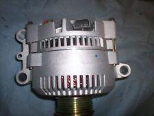 HIGH AMP E-450 Econoline Super Duty Stripped 8 Cyl. 7.3L 445cid Diesel 2000-2002