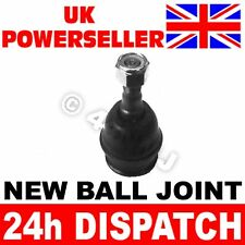 New Ford Transit Connect BOTTOM wishbone BALL JOINT