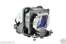 PANASONIC PT-AE900 PT-AE900U PT-AE900E Generic LAMP W/HOUSING ET-LAE900