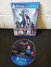 Devil May Cry 5 for Sony PlayStation 4 PS4