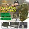 Mesh Decoy Bag Decoy Backpack Decoy Bags Mesh Turkey Goose Duck Decoy Bag