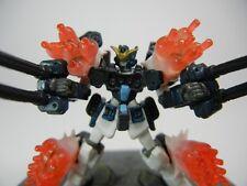 Gundam Collection DX.3 XXXG-01H2 Gundam Heavyarms Custom 1/400 Figure BANDAI