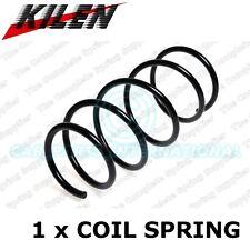 Kilen Anteriore Sospensione Molla a spirale per BMW 320-325 pezzo n. 11180
