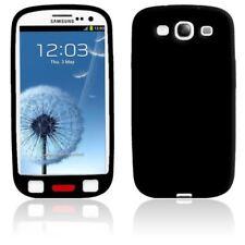 Carcasas Para Samsung Galaxy Note estampado para teléfonos móviles y PDAs