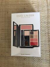 Estée Lauder Travel Exclusive Beauty Essentials Compact, Original Sealed Box New