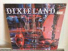 Dixieland - LP Vinyl - Top Zustand