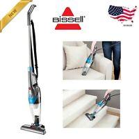 Bissell Stick Lightweight Corded 3 in 1 Vacuum Handheld Carpet Floor Cleaner