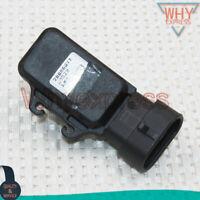 NEW MAP MAF Temp Pressure Sensor Fits Hisun UTV 500 700 800 1000 Massimo Bennche