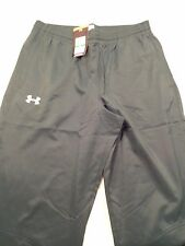 Under Armor Men's Undeniable® Warm Up Pant's Soccer Training Large Forest Green