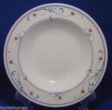 Soup Bowl & White Vintage Original Mikasa China \u0026 Dinnerware | eBay