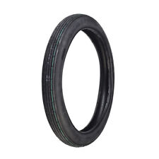 2.50-17 Scooter & Moped Tire with Cy102 Tread