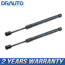 Tailgate Trunk Lift Supports Struts For Audi A4 A6 RS4 S6 4F5827552C