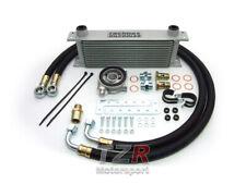 Racimex Ölkühler Kit 16R VW G40 G60 16V Golf Turbo