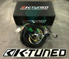 K-Tuned EK K Swap Conversion Harness 99-00 honda civic k20 k24