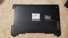 Toshiba Satellite C55- B5246 Bottom Case Cover