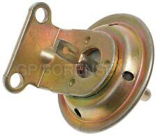 Carburetor Choke Pull Off-Pull-off GP SORENSEN 779-6233