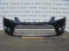 FORD MONDEO MK4 PRE FACELIFT FRONT BUMPER 2008-2011 GEN FORD PART* H3