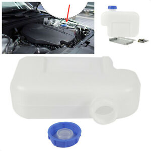 5L Plastic Fuel Oil Gasoline Tank Fit For Car Truck Air Diesel Parking Heater