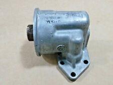 New MTU Detroit Diesel Filter Adapter Housing 8921213