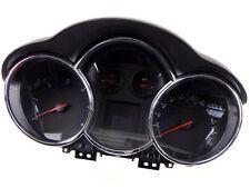Chevrolet Cruze J300 2.0 CDI Tacho Tachometer 95990338