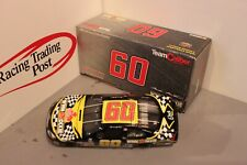 2000 Mark Martin Winn Dixie 1/24 Team Caliber Preferred NASCAR Diecast