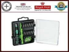 Pro`sKit SD-9314 17in1 Tool Kit for Apple Products