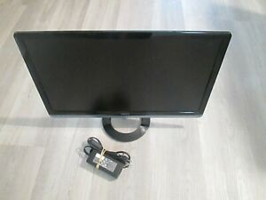 """Dell S2330MXc Flat LED LCD Monitor, 23"""" Widescreen"""
