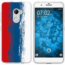 Case für HTC One X10 Silikon-Hülle WM Russland M9 Case